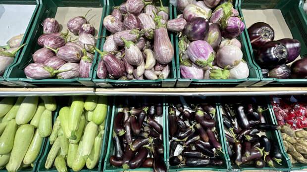 Новая разработка ученых ИТМО позволит выявлять химикаты в овощах и фруктах