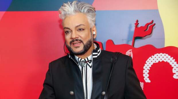 Киркоров встал на защиту Манукяна после критики вокальных данных рэпера
