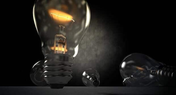 Севастопольцы завтра останутся без света