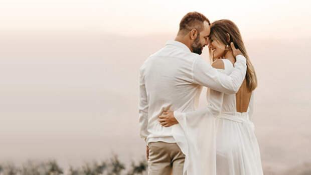 Что нельзя делать в браке?