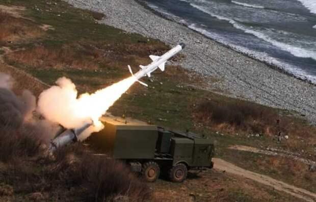 Странам НАТО придется воевать друг с другом российским оружием