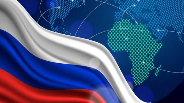 «Не вижу причин для развала России»: украинский депутат вспомнил, как США уничтожали СССР