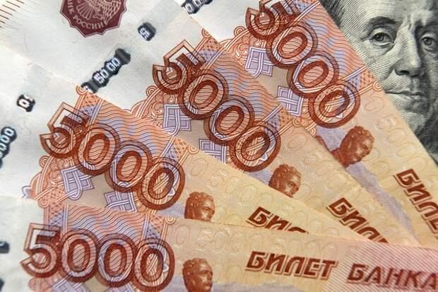 Большинство банков РФ не предоставляют займов в магазинах через своих представителей