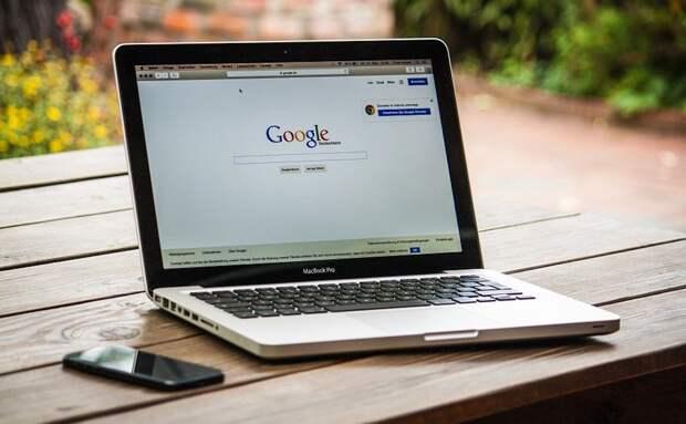 Названы самые популярные браузеры в мире