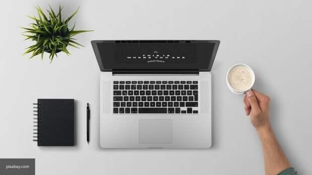 Продажи ноутбуков в мире выросли на 81% с начала 2021 года