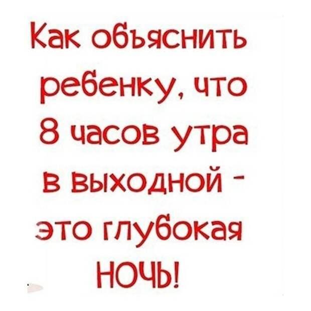 3416556_image_26_ (700x700, 63Kb)