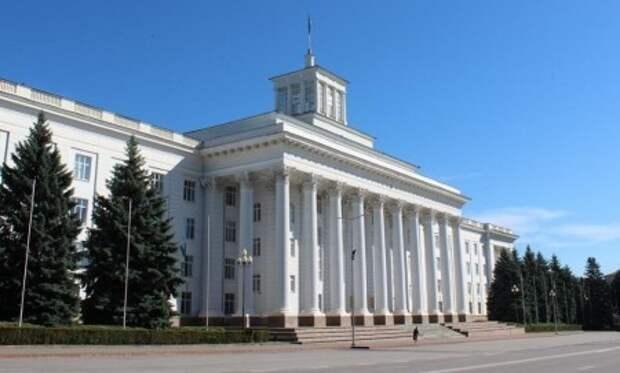 Глава КБР Казбек Коков выступит с Посланием Парламенту КБР 17 мая