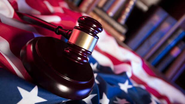 В США осудили бывшего зеленого берета за шпионаж в пользу России