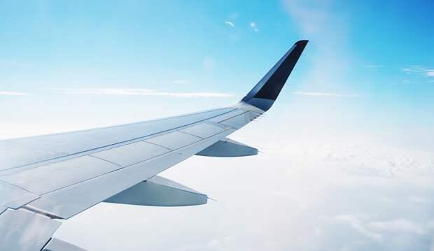 Число авиарейсов увеличили из Казахстана в Черногорию, ОАЭ, КР, Узбекистан и Нидерланды