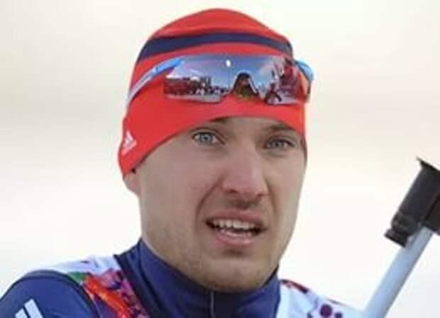 Угроза для Бё и красноречивая иллюстрация провального сезона российских биатлонистов