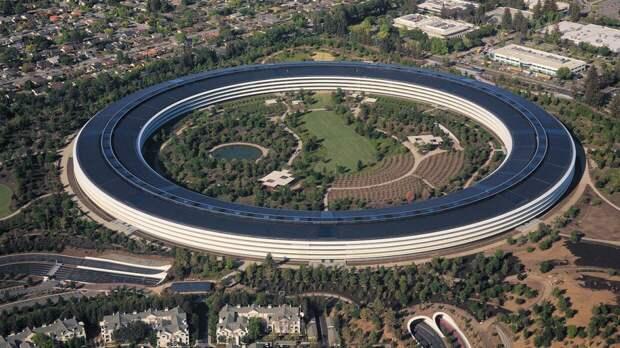 Apple перестанет производить свои устройства в цвете Space Grey