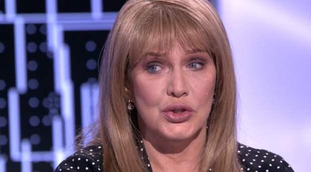 Попавшая в скандал Проклова продала московскую квартиру из-за долгов