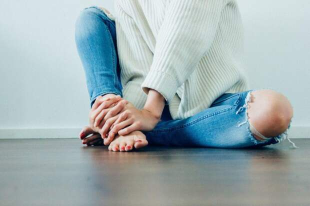Психолог из САО дала советы молодым специалистам