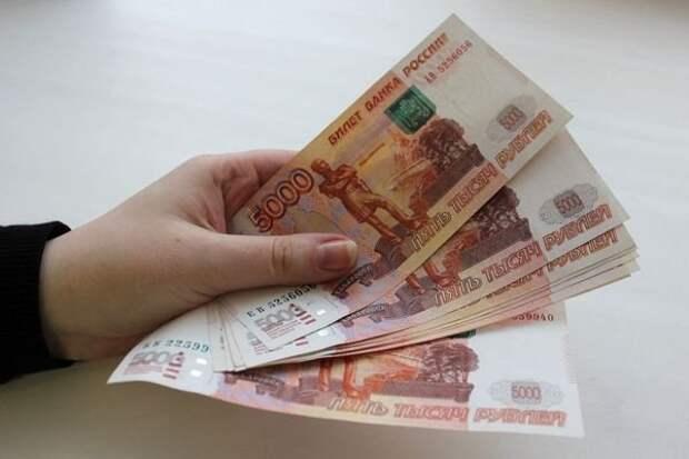 Россиянам могут повысить пособие по безработице