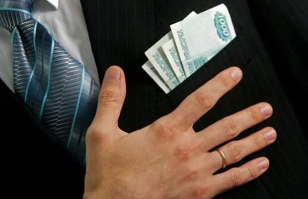 """""""Ипотечные каникулы"""" для россиян вступили в силу"""