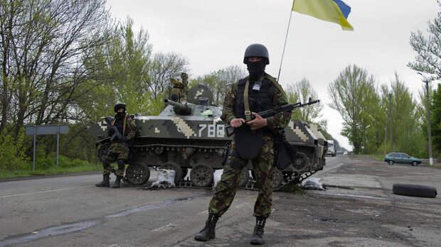 ДНР и Россия утверждают, что документ придется согласовывать заново