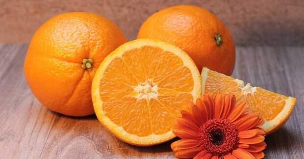 pomorandza-dijeta-1