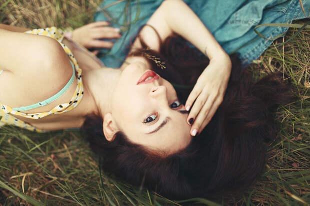 fotograf Ilona Shevchishina 11