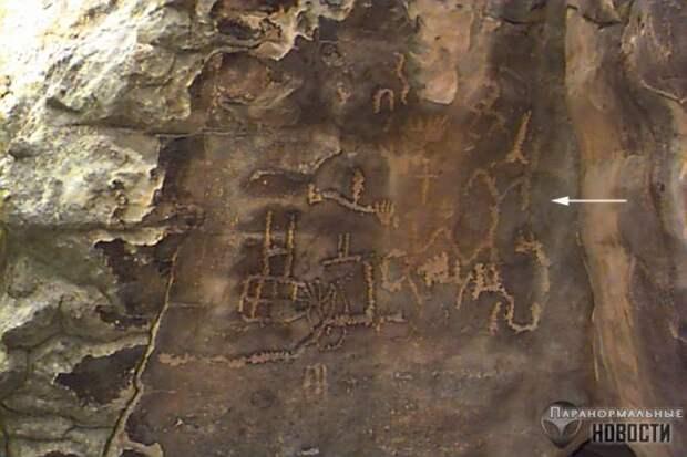 В древности на Земле существовал единый язык?