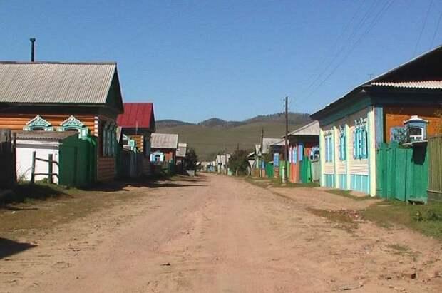 Россиянам, которые переедут жить в деревню, государство выплатит 1 миллион рублей: как получить деньги
