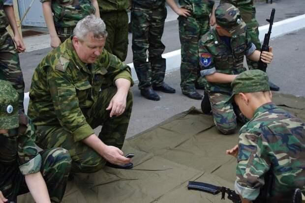 Застрявшие кадеты изоозащитники-изверги: чем еще запомнилась пятница ростовчанам