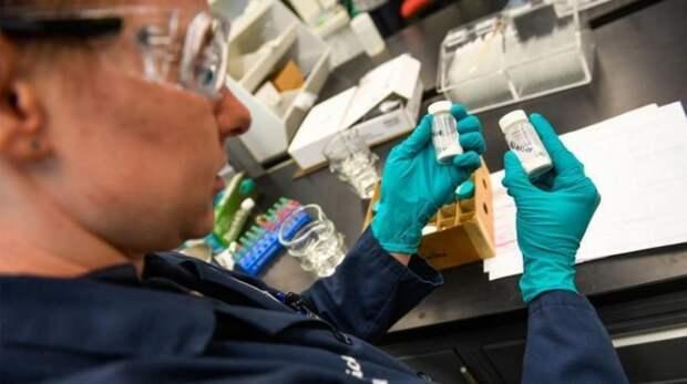 Геноцид белых: новый синтетический наркотик убивает молодёжь Финляндии