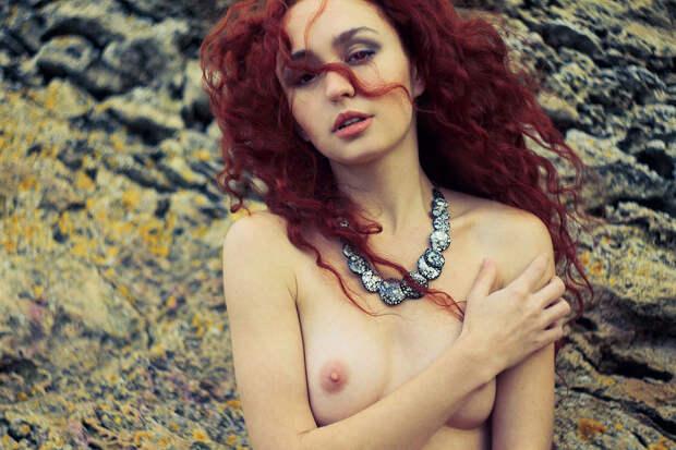 fotograf Ilona Shevchishina 79