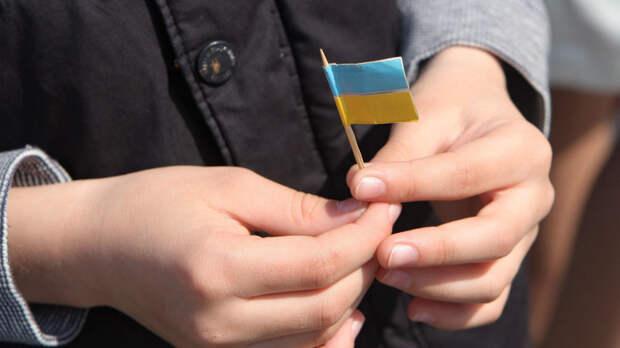 Киевский экономист Головачев заявил о «геополитическом одиночестве» Украины