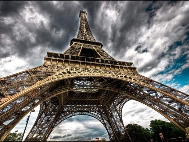 disappointments01 Девять туристических разочарований Европы