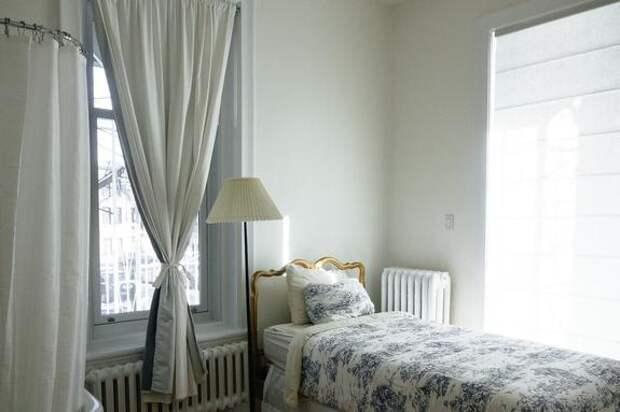 Юрист предупредил, что лишиться квартиры можно из-за долгов родственников