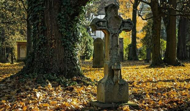 Тело умершей отинсульта женщины эксгумируют вНовочеркасске