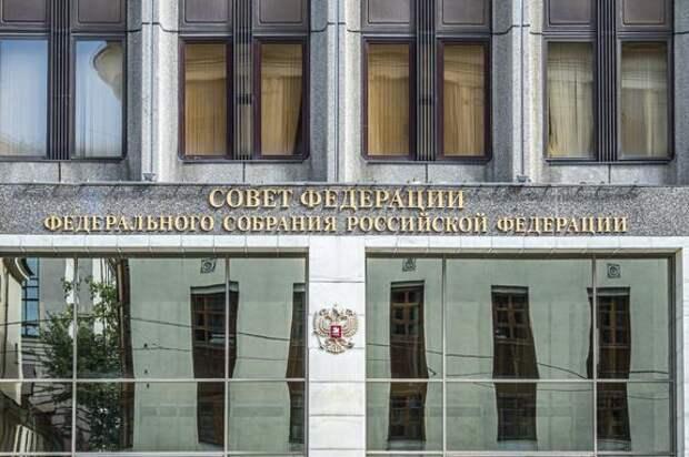 Сенатор Джабаров отреагировал на слова Маска об усилении диалога между Россией и США