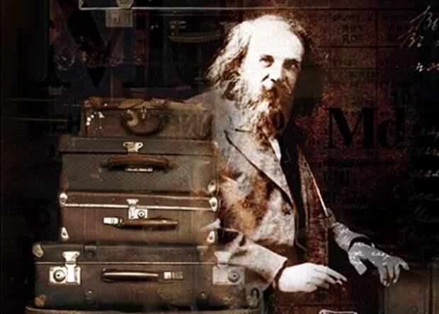 Байки из жизни ученых байки, истории, ученые