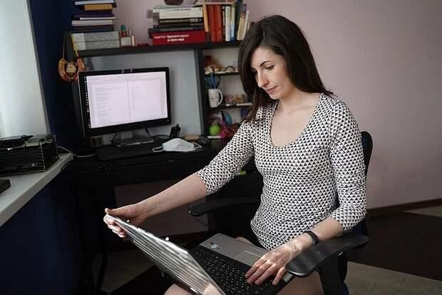 Кадровики назвали пять вакансий, которые будут востребованы в ближайшие десятилетия