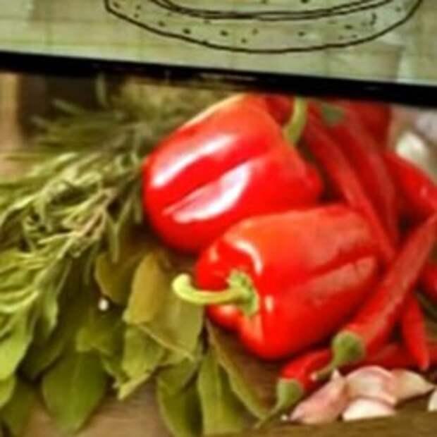 Консервация рецепты от Джейми! — Рецепты Джейми Оливера