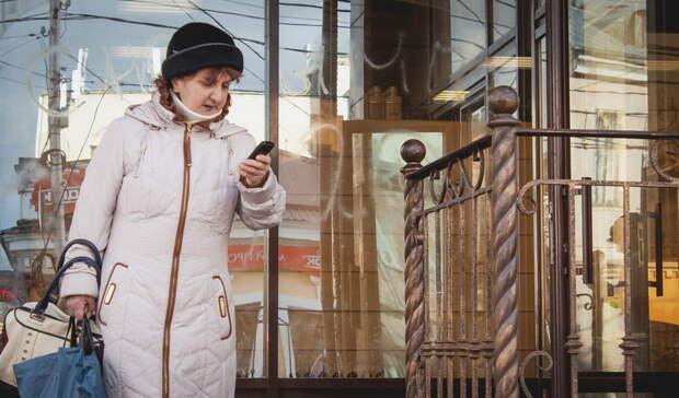 Лже-следователь иподставной адвокат «развели» оренбурженку наденьги