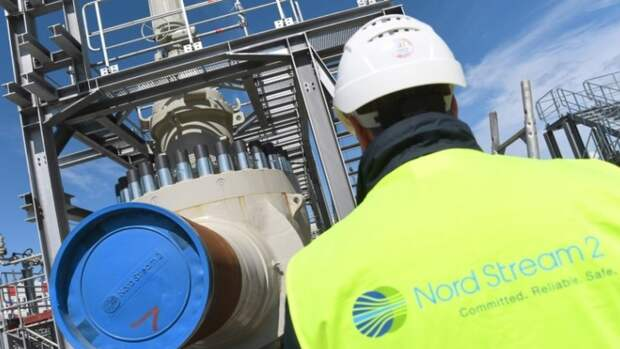 Суд ЕСотклонил апелляцию операторов «Северного потока— 2» наГазовую директиву