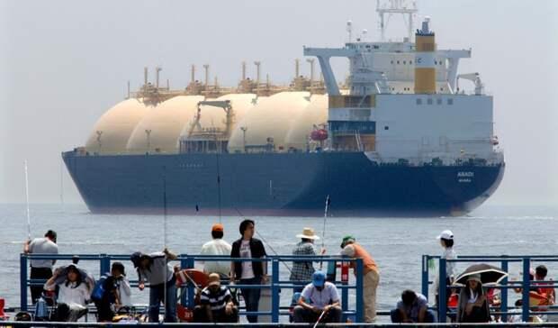 Китай выполнил условия торговой сделки поэнергоносителям изСША только на5%— Reuters