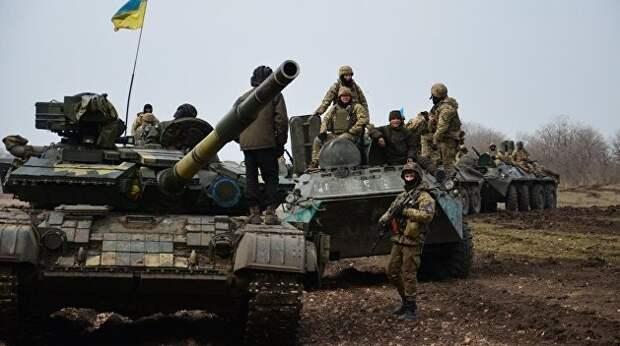 Война должна продолжаться: США выделит Киеву 250 миллионов долларов
