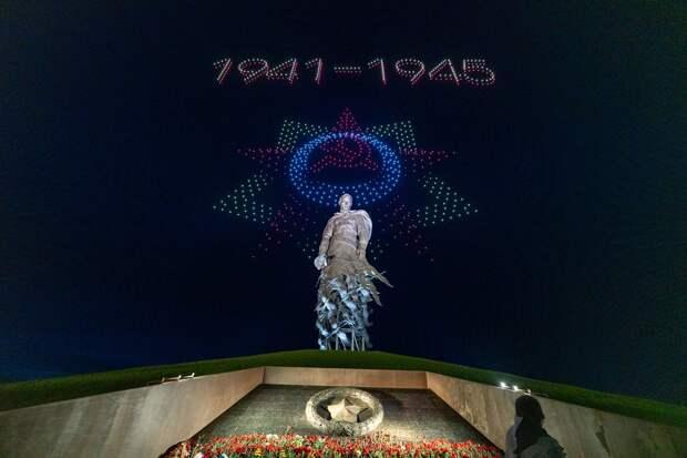 """Ржевский филиал Музея Победы можно посетить бесплатно в """"Ночь музеев"""""""