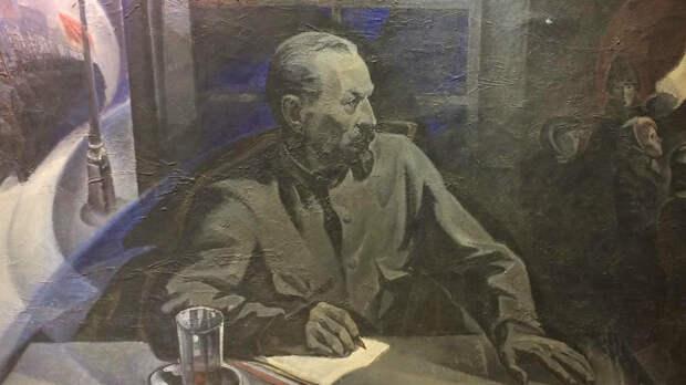 Собянин решил остановить голосование о памятнике Дзержинскому