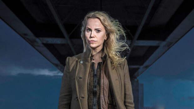 15 лучших детективных сериалов про загадочные преступления, от которых вы не сможете оторваться