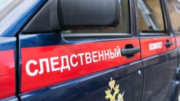 Алтайский СКР возбудил дело после гибели трёх человек при пожаре