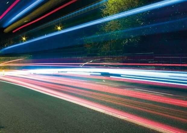Секреты удачной фотосъемки при слабом освещении