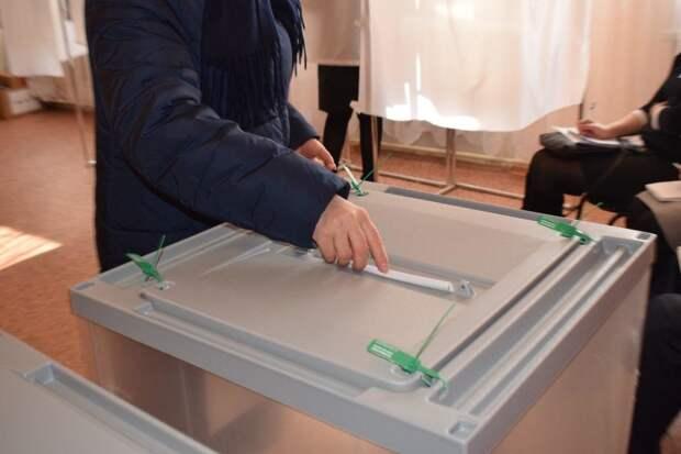 Избирательная комиссия Ливии завершит подготовку к выборам 15 июня