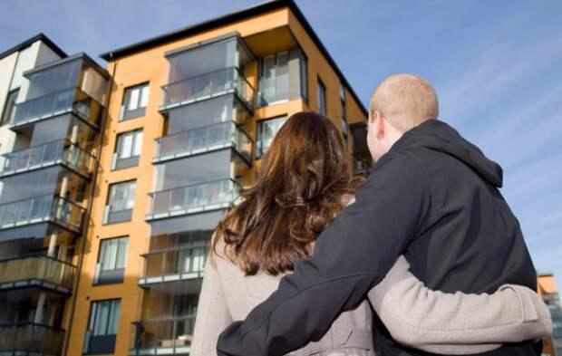 В ВТБ полагают, что обновление программы льготной ипотеки заметно повлияет на ставки