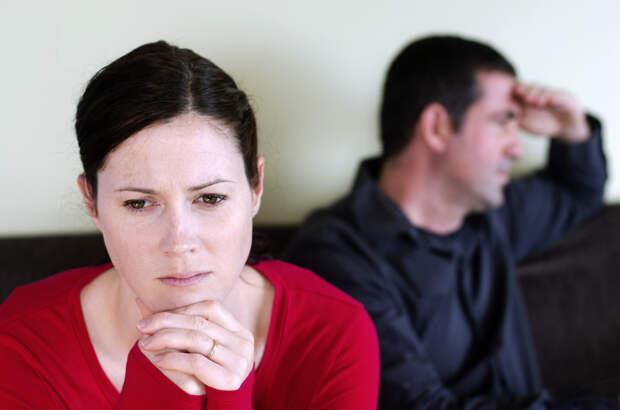 Почему молчание не работает в отношениях и 6 шагов по налаживанию общения