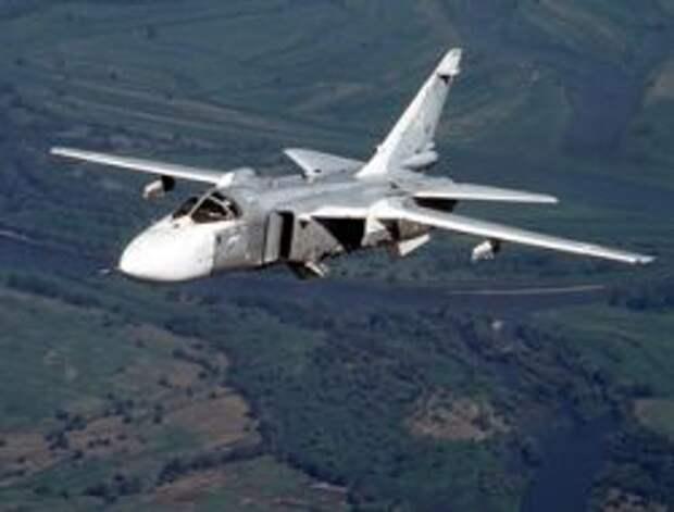 Пентагон признал, что имитация атаки Су-24 на эсминец ВМС США произвела деморализующий эффект на экипаж корабля