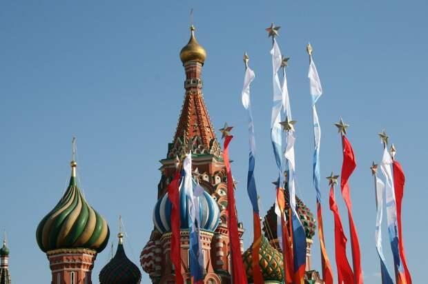 Фестиваль военно-патриотической песни «Крылья Победы» пройдет в СВАО