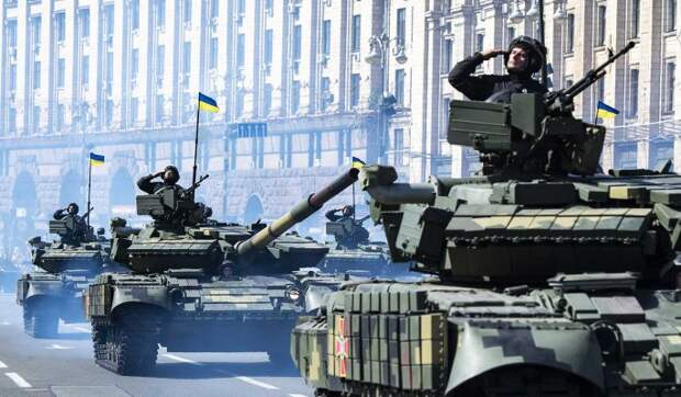В Раде назвали главное препятствие для вступления Украины в НАТО